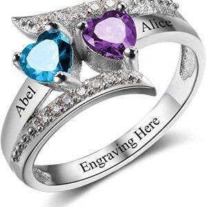 los anillos mas bonitos del mundo al mejor precio