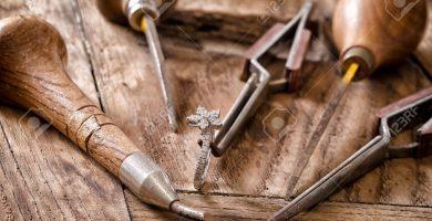 El peligro de las herramientas