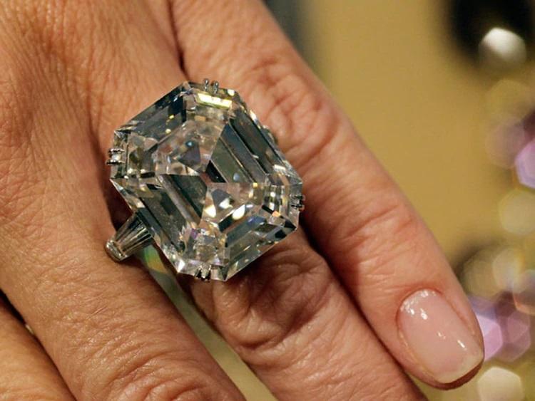 Elizabeth Taylor: 8,8 millones de dólares