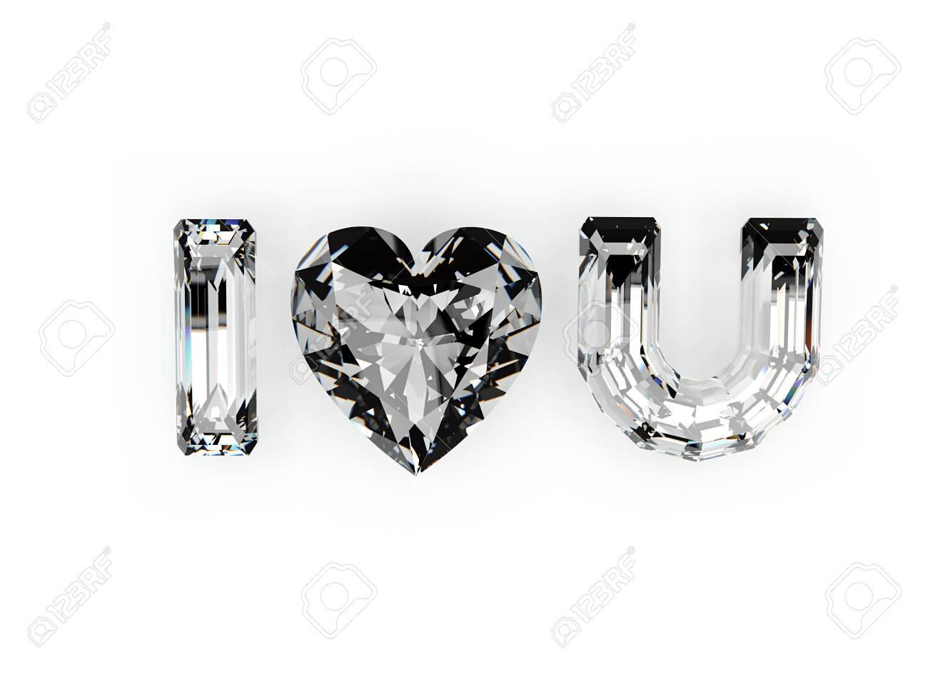 El Corazón en la joyería