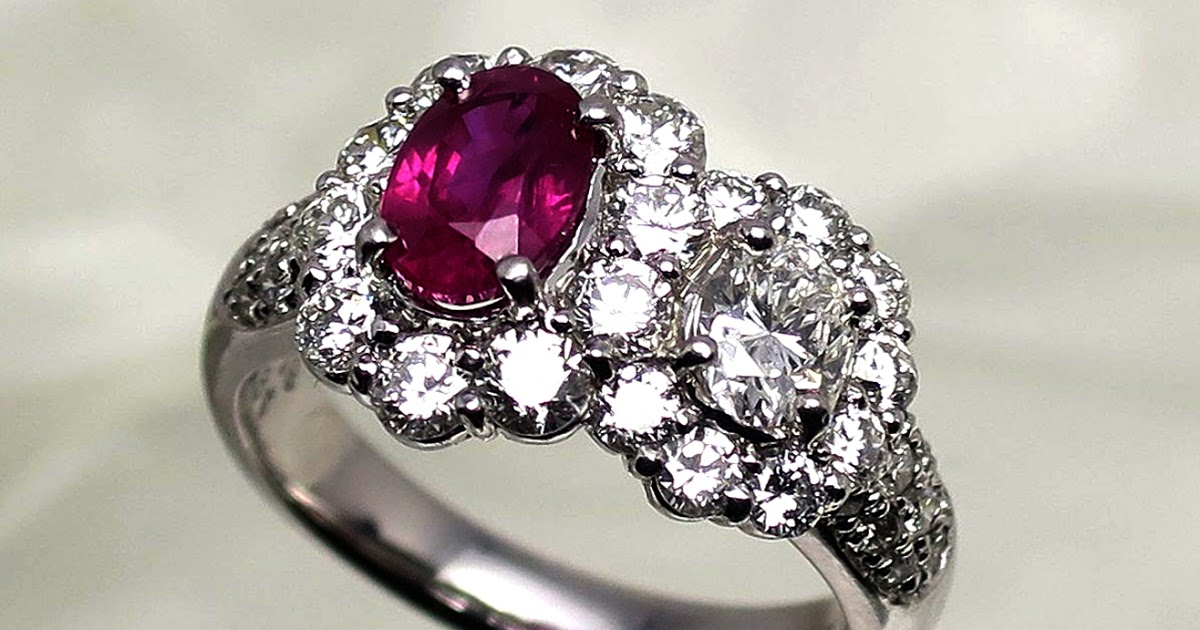 El cuidado de las joyas que van con Ud. de veraneo.