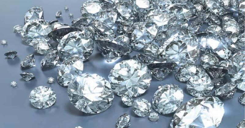 guia para comprar un diamante